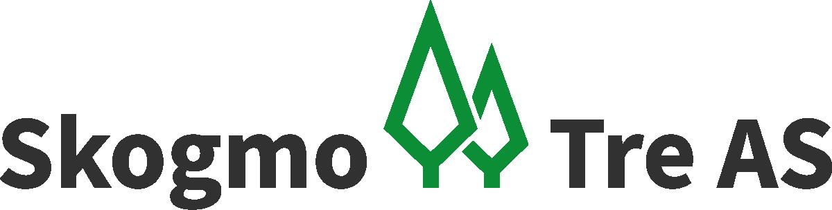 Logo_Skogmo_Tre